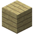 Birch Wood Planks.png
