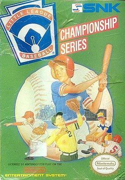 Box-Art-Little-League-Baseball-Championship-Series-NA-NES.jpg