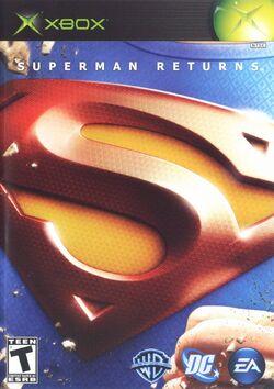 Box-Art-Superman-Returns-NA-Xbox.jpg