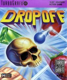 DropoffTG16.jpg