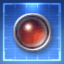 EVE Online-Light Red Frequency Crystal Blueprint.png