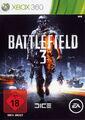 Front-Cover-Battlefield-3-DE-X360.jpg