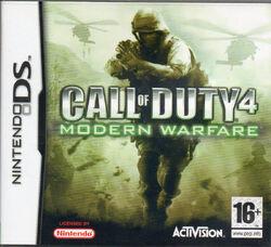 Front-Cover-Call-of-Duty-4-Modern-Warfare-EU-DS.jpg