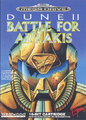 Front-Cover-Dune-II-Battle-for-Arrakis-EU-SMD.png