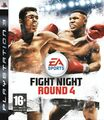 Front-Cover-Fight-Night-Round-4-EU-PS3.jpg