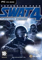 Front-Cover-SWAT-4-The-Stetchkov-Syndicate-EU-PC.jpg