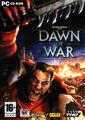 Front-Cover-Warhammer-40000-Dawn-of-War-EU-PC.jpg