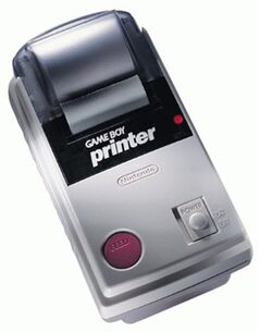Game boy printer.jpg
