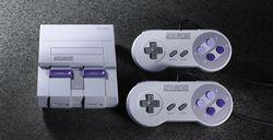 Hardware-SNES-Classic-Edition.jpg