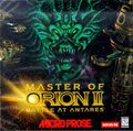 Master of Orion 2 Box.jpg