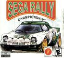 Rally (27).jpg
