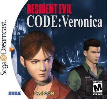 Box-Art-Resident-Evil-Code-Veronica-NA-DC.jpg