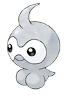 Castform pokemon.png