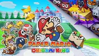 Cover-Art-Paper-Mario-The-Origami-King.jpg