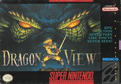 Dragon View Coverart.jpg