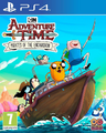 Front-Cover-Adventure-Time-Pirates-of-the-Enchiridion-EU-PS4.png