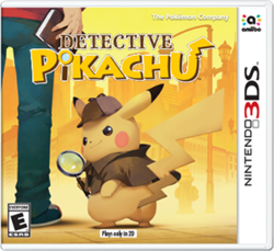 Front-Cover-Detective-Pikachu-NA-3DS.png