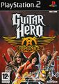 Front-Cover-Guitar-Hero-Aerosmith-FR-ES-IT-PS2.jpg