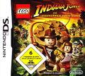 Front-Cover-LEGO-Indiana-Jones-Die-Legendären-Abenteuer-DE-DS.jpg