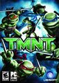Front-Cover-TMNT-NA-PC.jpg