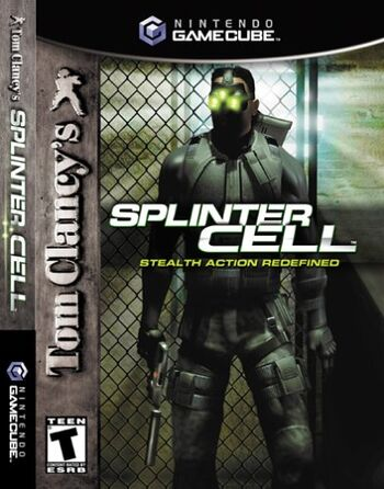Front-Cover-Tom-Clancy's-Splinter-Cell-NA-GC.jpg