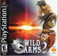 Front-Cover-Wild-ARMs-2-NA-PS1.jpg