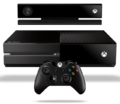 Hardware-Xbox-One-Black.png