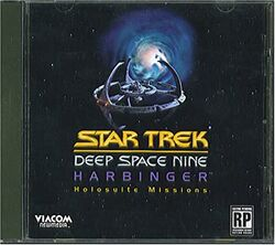 Jewel-Front-Cover-Star-Trek-Deep-Space-Nine-Harbinger-Holosuite-Missions-NA-PC-P.jpg
