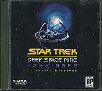 Jewel-Front-Cover-Star-Trek-Deep-Space-Nine-Harbinger-Holosuite-Missions-NA-PC-P.jpg