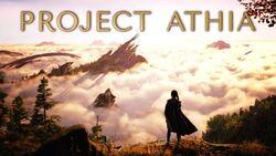 Logo-Project-Athia.jpg