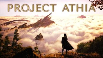 Logo-Project-Athia.jpg