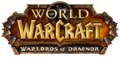 Logo-World-of-Warcraft-Warlords-of-Draenor-INT.png