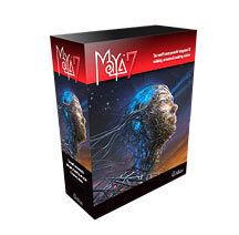 Maya autodesk.jpg