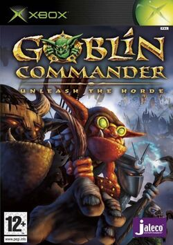Box-Art-Goblin-Commander-Unleash-the-Horde-EU-Xbox.jpg