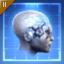 EVE Online-Implant-Blueprint-Blue-T2.png