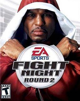 Fight Night Round 2.jpg