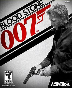Front-Cover-007-Blood-Stone-NA.jpg