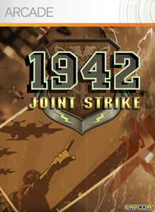 Front-Cover-1942-Joint-Strike-INT-XBLA.jpg