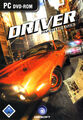 Front-Cover-Driver-Parallel-Lines-DE-PC.jpg