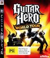 Front-Cover-Guitar-Hero-World-Tour-AU-PS3.jpg