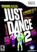 Front-Cover-Just-Dance-2-NA-Wii.png
