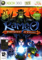 Front-Cover-Kameo-Elements-of-Power-IT-X360.jpg