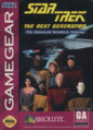 Front-Cover-Star-Trek-The-Next-Generation-The-Advanced-Holodeck-Tutorial-NA-GG.png