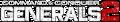 Logo-Command-Conquer-Generals-2-INT.png