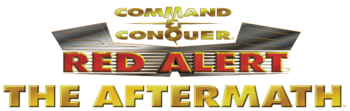 Logo-Command-Conquer-Red-Alert-The-Aftermath-INT.png
