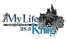 Logo-Final-Fantasy-Crystal-Chronicles-My-Life-as-a-King-INT.jpg