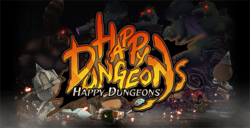 Logo-Happy-Dungeons.png