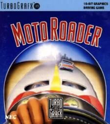 MotoroaderTG16.jpg