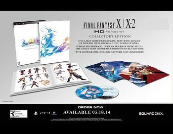 Poster-Final-Fantasy-X-X2-HD-Remaster-Collectors-Edition-NA-PS3.jpg