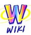 Wiki-webkinz.png
